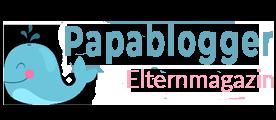 Papablogger